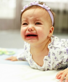 Crying-babies-1